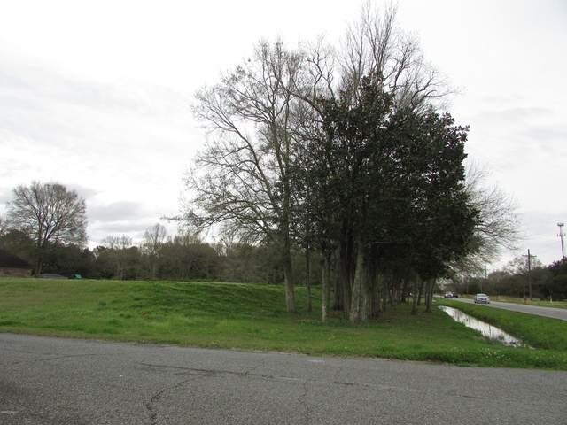 3507 Verot School Road, Youngsville, LA 70592 (MLS #20001519) :: Keaty Real Estate