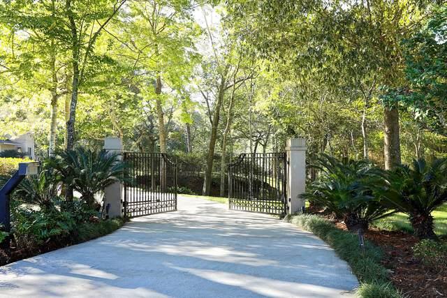 105 Waterside Drive, Lafayette, LA 70503 (MLS #20001536) :: Keaty Real Estate