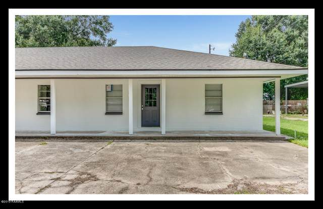 148 Haricot Road B, Lafayette, LA 70508 (MLS #20001623) :: Keaty Real Estate