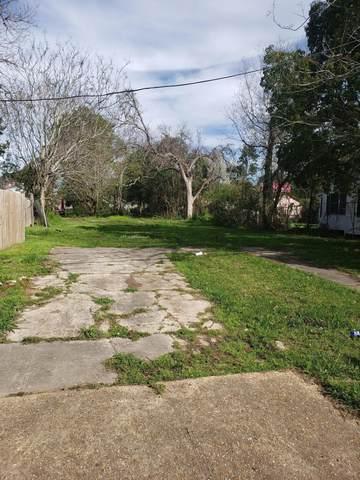 311 Seventh Street, Lafayette, LA 70501 (MLS #20002287) :: Keaty Real Estate