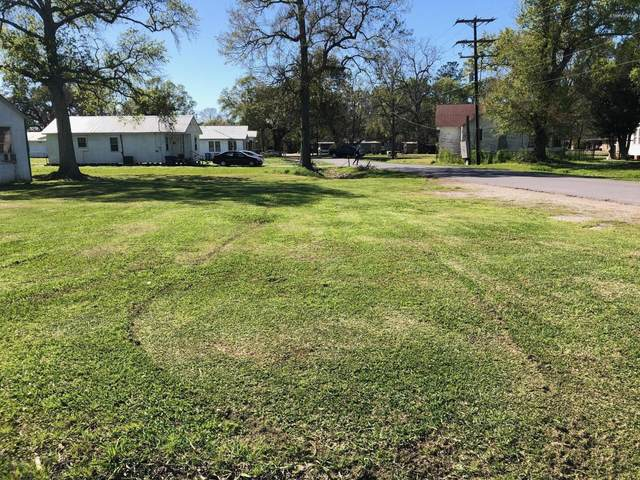 Lot 3 Tbd Hwy 347, St. Martinville, LA 70582 (MLS #20002313) :: Keaty Real Estate