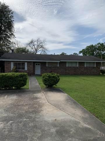 111 Julenie Way, Youngsville, LA 70592 (MLS #20003033) :: Keaty Real Estate