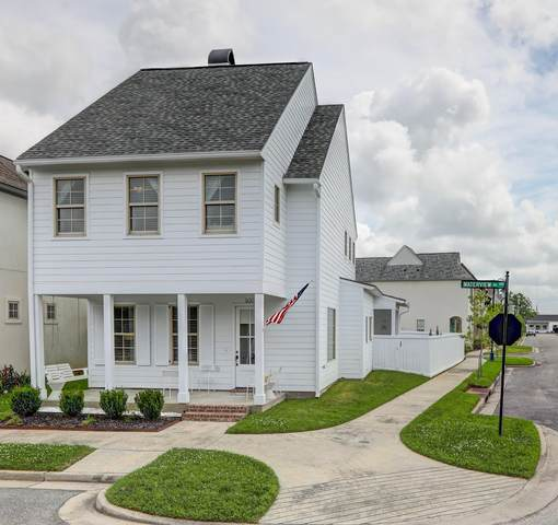300 Waterview Road, Youngsville, LA 70592 (MLS #20003173) :: Keaty Real Estate