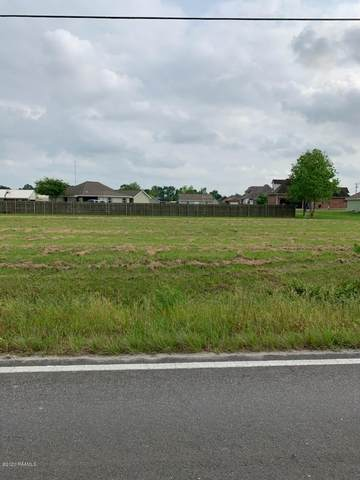 931 Duhon Road, Lafayette, LA 70506 (MLS #20003509) :: Keaty Real Estate