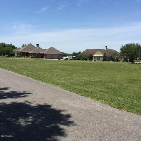 Tbd Brook Drive, Crowley, LA 70526 (MLS #20003564) :: Keaty Real Estate