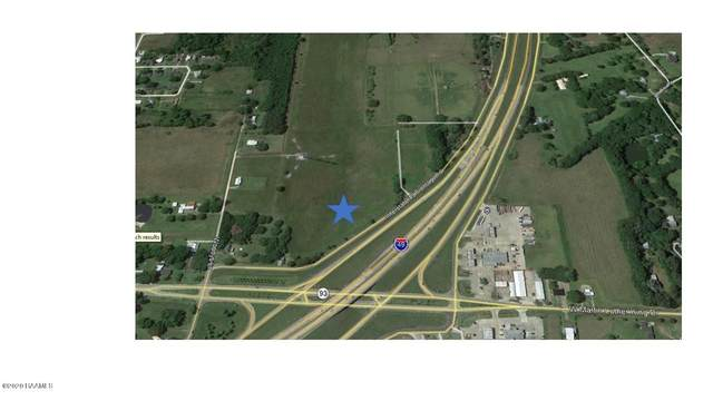 NW I-49 Service Rd, Sunset, LA 70584 (MLS #20003799) :: Keaty Real Estate