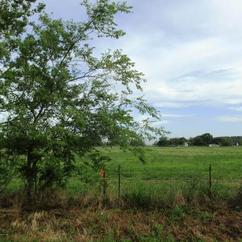Tract 5 Ruppert Lake Road Road, Eunice, LA 70535 (MLS #20003987) :: Keaty Real Estate