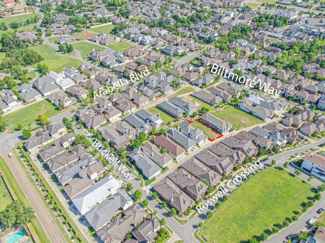 210-F Brickell Way, Lafayette, LA 70508 (MLS #20004246) :: Keaty Real Estate