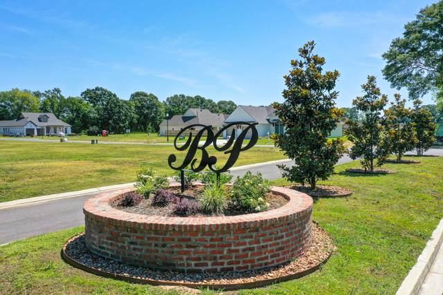 103 Hedgeworth Court, Carencro, LA 70520 (MLS #20004361) :: Keaty Real Estate