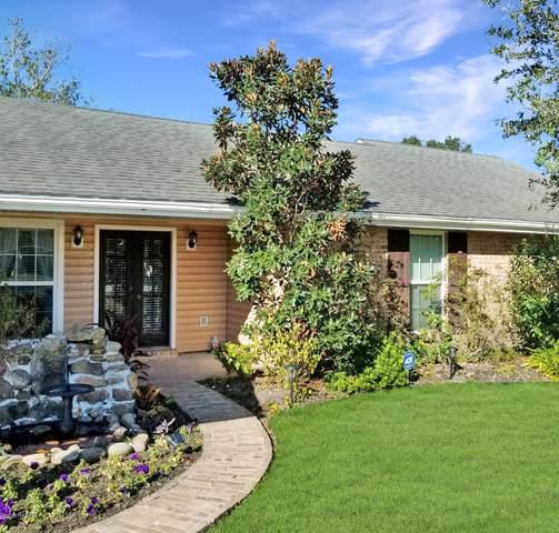 13723 Lynnedale Loop, Abbeville, LA 70510 (MLS #20004508) :: Keaty Real Estate