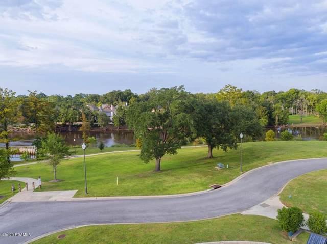 706 & 708 Elysian Fields Drive, Lafayette, LA 70508 (MLS #20004624) :: Keaty Real Estate