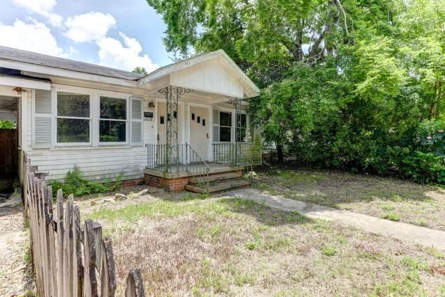 1515 W Congress, Lafayette, LA 70506 (MLS #20004634) :: Keaty Real Estate
