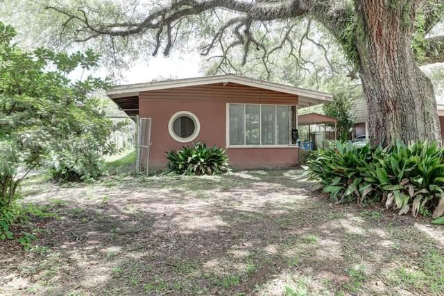 212 Adrienne, Lafayette, LA 70506 (MLS #20004635) :: Keaty Real Estate