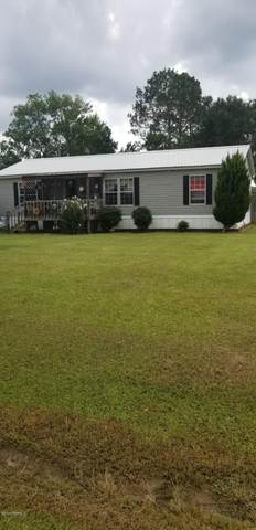 113 Willow Bark Lane, Carencro, LA 70520 (MLS #20004675) :: Keaty Real Estate
