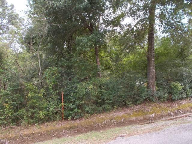 Marcia Avenue, Abbeville, LA 70510 (MLS #20004684) :: Keaty Real Estate