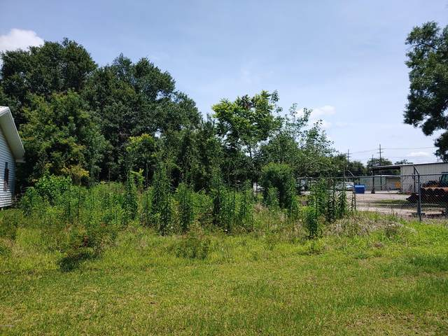 310 Louisiana Avenue, Rayne, LA 70578 (MLS #20004769) :: Keaty Real Estate