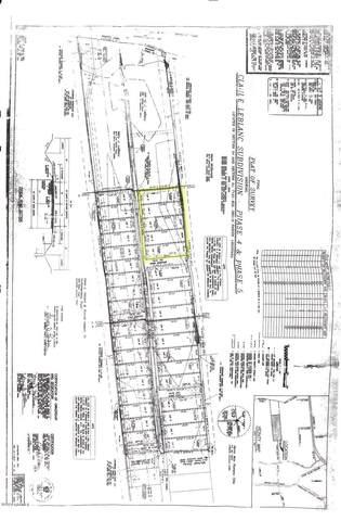 5 Claude Leblanc Road, New Iberia, LA 70560 (MLS #20004781) :: Keaty Real Estate