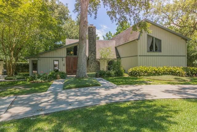 205 Acacia Drive, Lafayette, LA 70508 (MLS #20005404) :: Keaty Real Estate