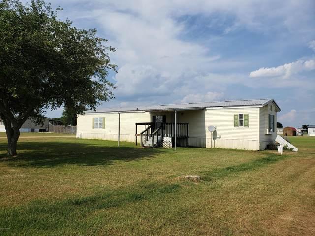 1057 Necessity Loop, Basile, LA 70515 (MLS #20005474) :: Keaty Real Estate
