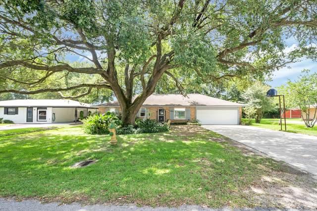 132 Richlieu Circle, Kaplan, LA 70548 (MLS #20005544) :: Keaty Real Estate