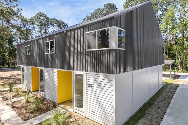 132 Greentree Drive, Lafayette, LA 70508 (MLS #20005677) :: Keaty Real Estate