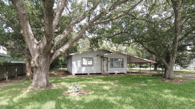 13101 Eastside Acres, Erath, LA 70533 (MLS #20005785) :: Keaty Real Estate