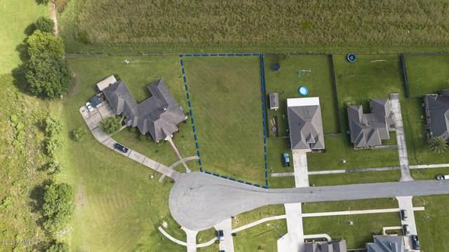32 Kirkland Boulevard, Maurice, LA 70555 (MLS #20005786) :: Keaty Real Estate