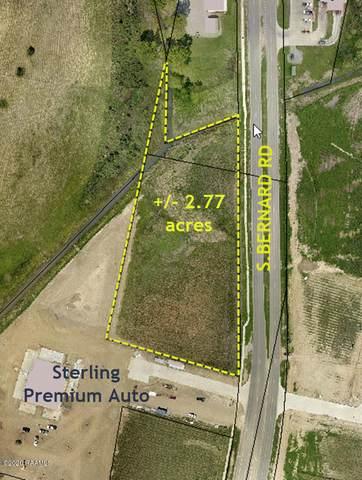900 S Bernard Road, Broussard, LA 70518 (MLS #20005902) :: Keaty Real Estate