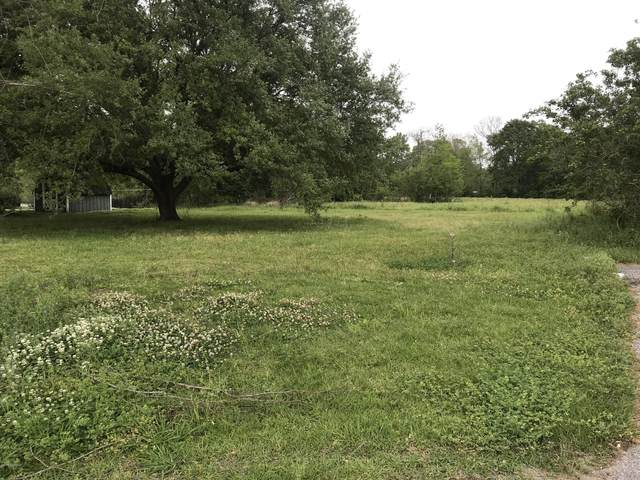 553 Smith-Reed Road, Lafayette, LA 70507 (MLS #20005976) :: Keaty Real Estate