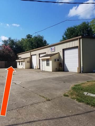 619 Bonin Road D, Lafayette, LA 70508 (MLS #20006297) :: Keaty Real Estate