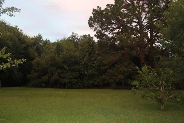 213 Duson Street, Lafayette, LA 70506 (MLS #20006309) :: Keaty Real Estate