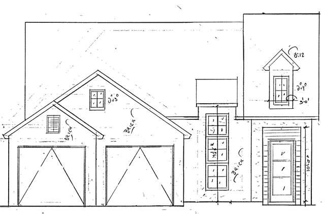 210 Whispering Meadows Road, Broussard, LA 70518 (MLS #20006392) :: Keaty Real Estate