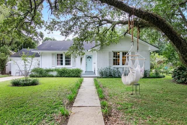 300 Adrienne Street, Lafayette, LA 70506 (MLS #20006460) :: Keaty Real Estate