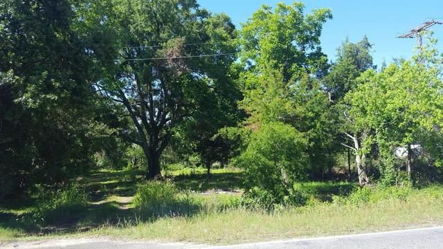 879 Odd Fellows Road, Crowley, LA 70526 (MLS #20006541) :: Keaty Real Estate