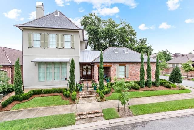300 Biltmore Way, Lafayette, LA 70508 (MLS #20006602) :: Keaty Real Estate