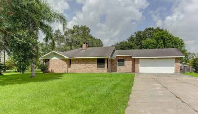 6324 Hwy 182, Franklin, LA 70538 (MLS #20006605) :: Keaty Real Estate
