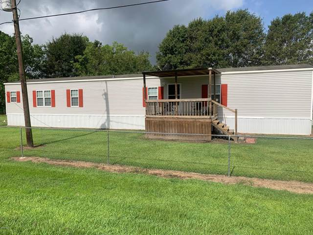 4397 White Oak, Branch, LA 70516 (MLS #20006727) :: Keaty Real Estate