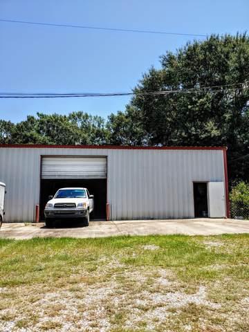 117 Clay Road, Scott, LA 70583 (MLS #20006853) :: Keaty Real Estate