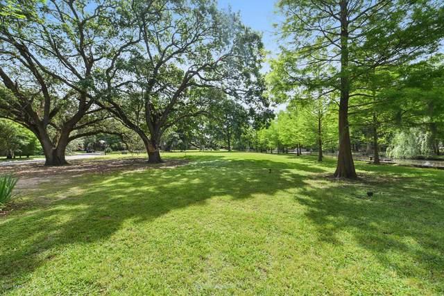 5 Grand View Estate(S), Youngsville, LA 70592 (MLS #20006862) :: Keaty Real Estate