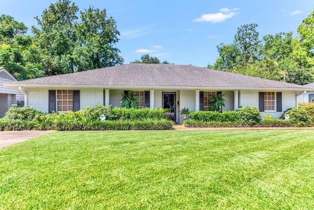 120 Brookside Drive, Lafayette, LA 70506 (MLS #20006932) :: Keaty Real Estate