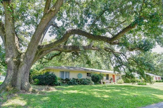 311 Louise Drive, Lafayette, LA 70506 (MLS #20006998) :: Keaty Real Estate