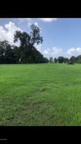 Tbd Charles Burr Lane, Opelousas, LA 70570 (MLS #20007043) :: Keaty Real Estate