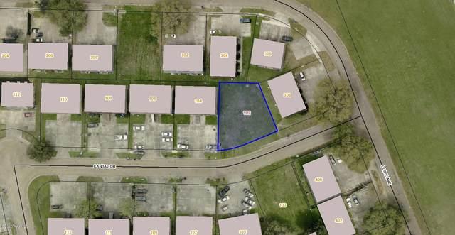 102 Cantal Drive, Lafayette, LA 70507 (MLS #20007537) :: Keaty Real Estate