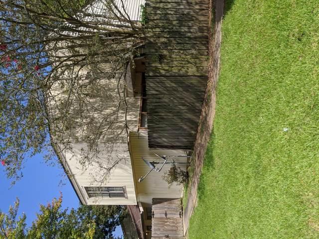 108 Badger Trail, Lafayette, LA 70508 (MLS #20007725) :: Keaty Real Estate
