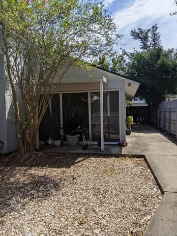 301 Fox Run Avenue, Lafayette, LA 70508 (MLS #20007730) :: Keaty Real Estate