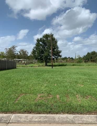114/116 Chimney Rock Boulevard, Lafayette, LA 70508 (MLS #20007894) :: Keaty Real Estate