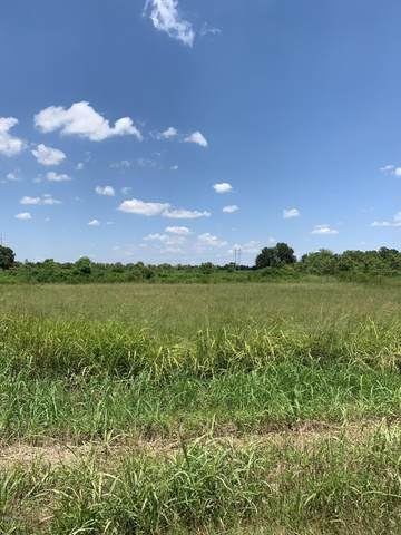 7118 W Hwy. 338, Abbeville, LA 70510 (MLS #20007991) :: Keaty Real Estate