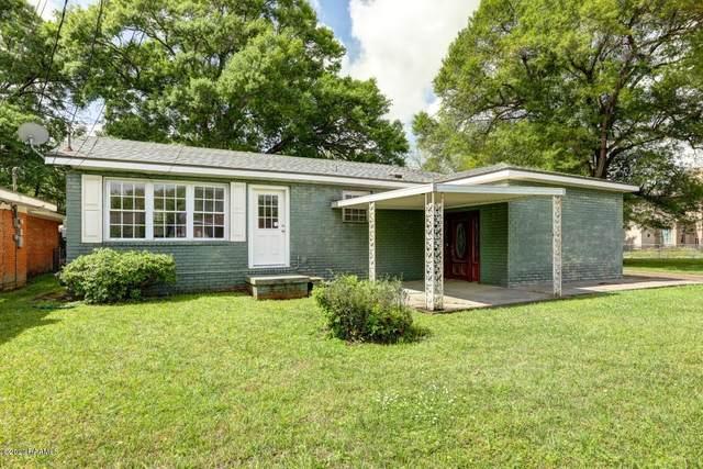 177 Emerite Drive, Lafayette, LA 70506 (MLS #20008333) :: Keaty Real Estate