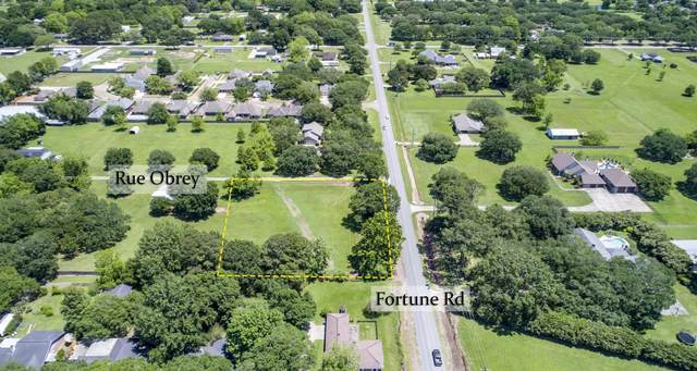513 Fortune Road, Youngsville, LA 70592 (MLS #20008418) :: Keaty Real Estate