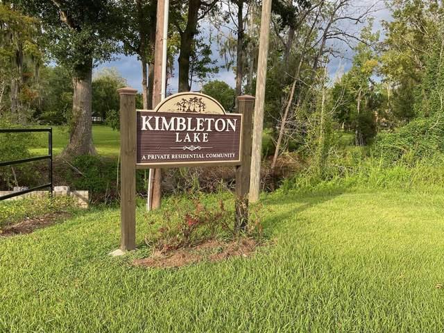 Tbd Wilson Lane, Port Barre, LA 70577 (MLS #20008441) :: Keaty Real Estate